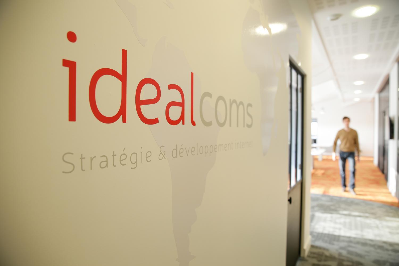Idealcoms