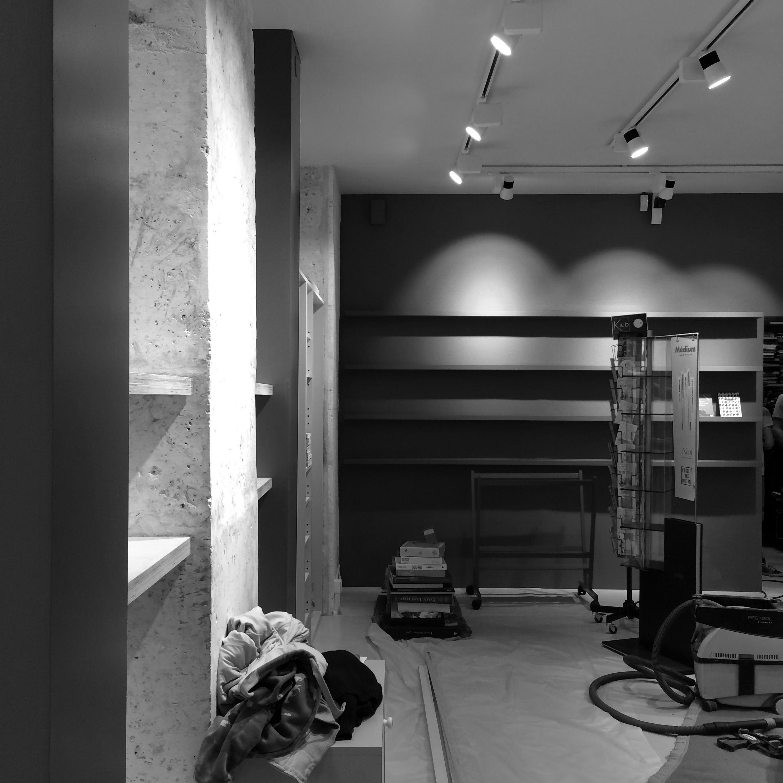 lilosimages nathalie manicot architecte d 39 int rieur et d coration. Black Bedroom Furniture Sets. Home Design Ideas