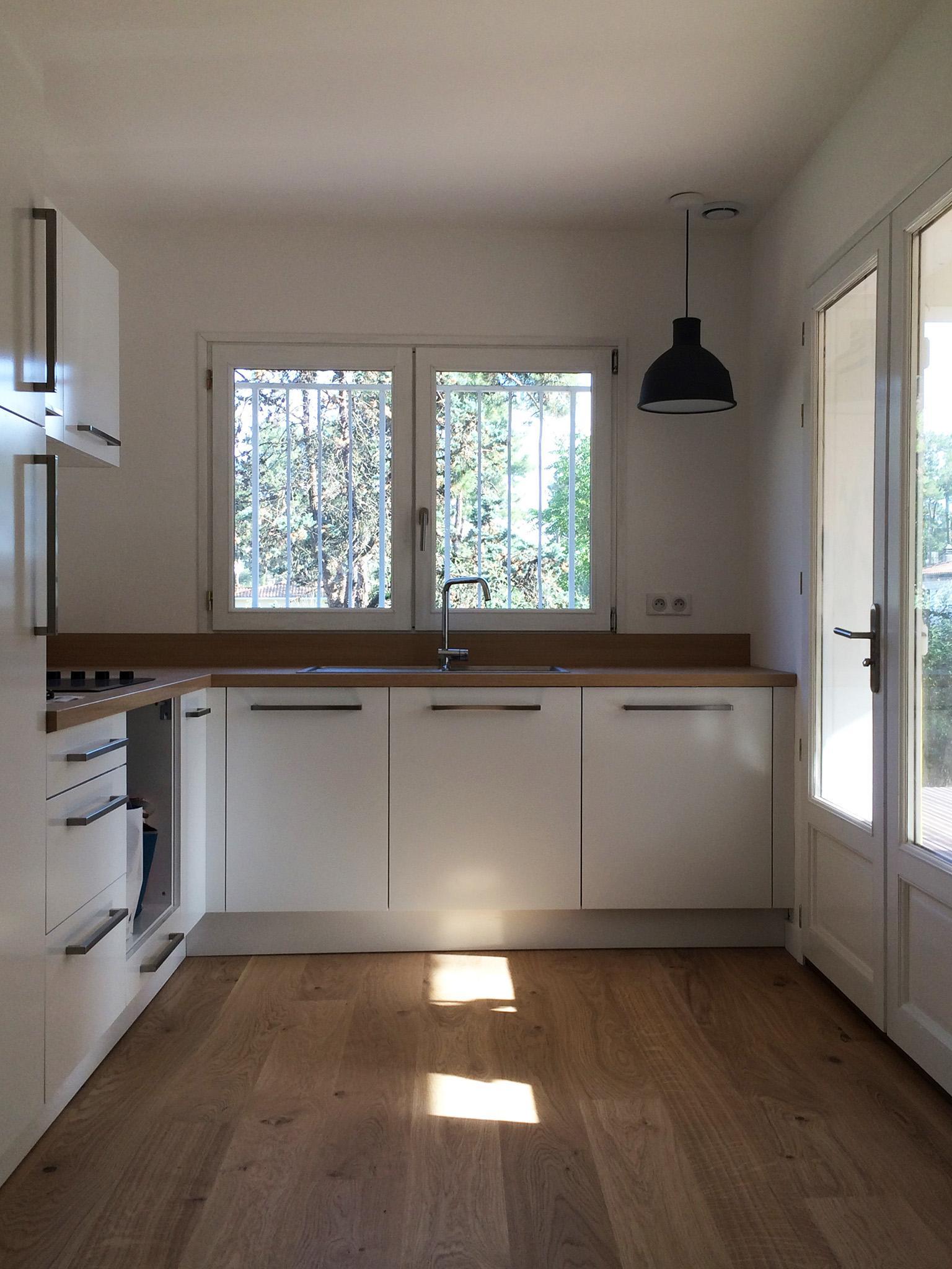 isabelle nathalie manicot architecte d 39 int rieur et d coration. Black Bedroom Furniture Sets. Home Design Ideas
