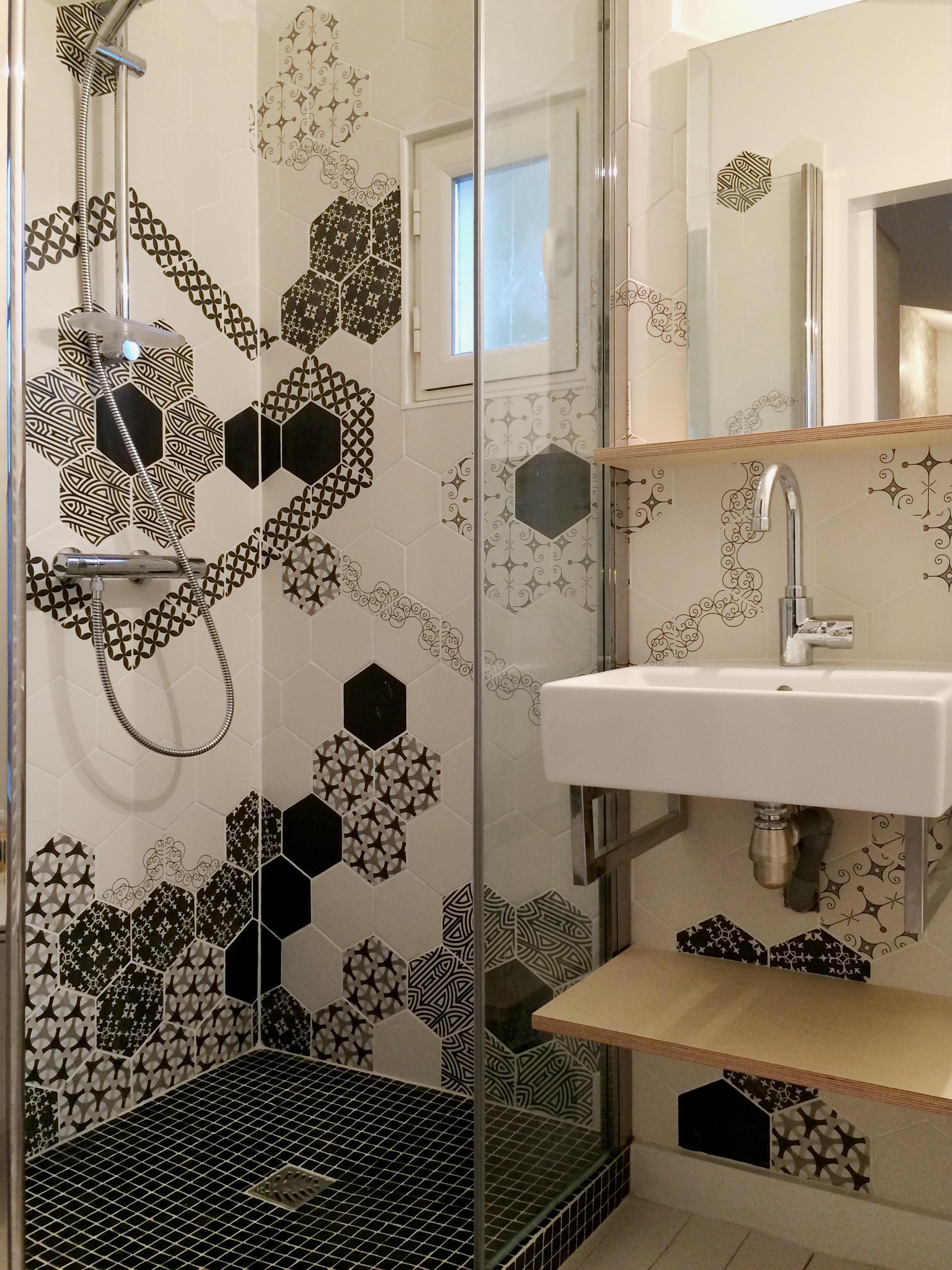mireille nathalie manicot architecte d 39 int rieur et d coration. Black Bedroom Furniture Sets. Home Design Ideas