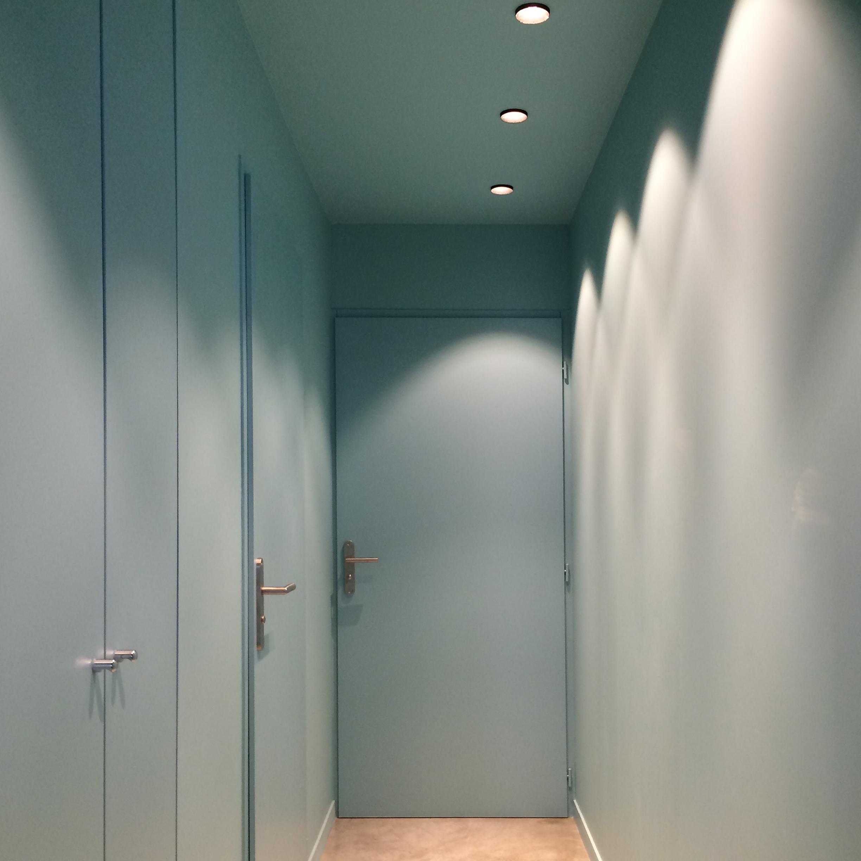 architecte d'intérieur - Aménagement de bureaux - Angoulême