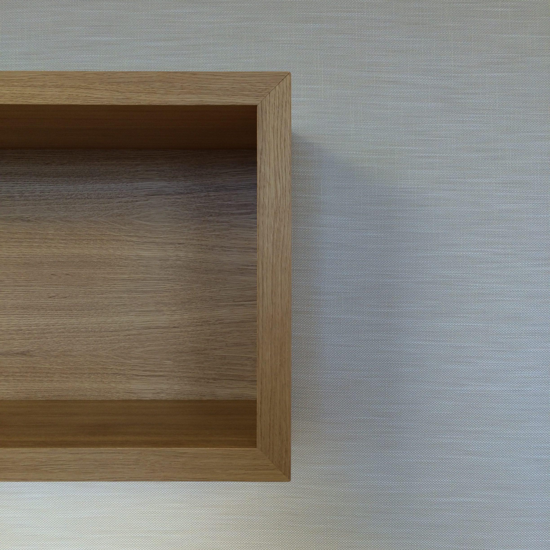 Architecte d'intérieur - Aménagement d'une salle de réunion - Cognac