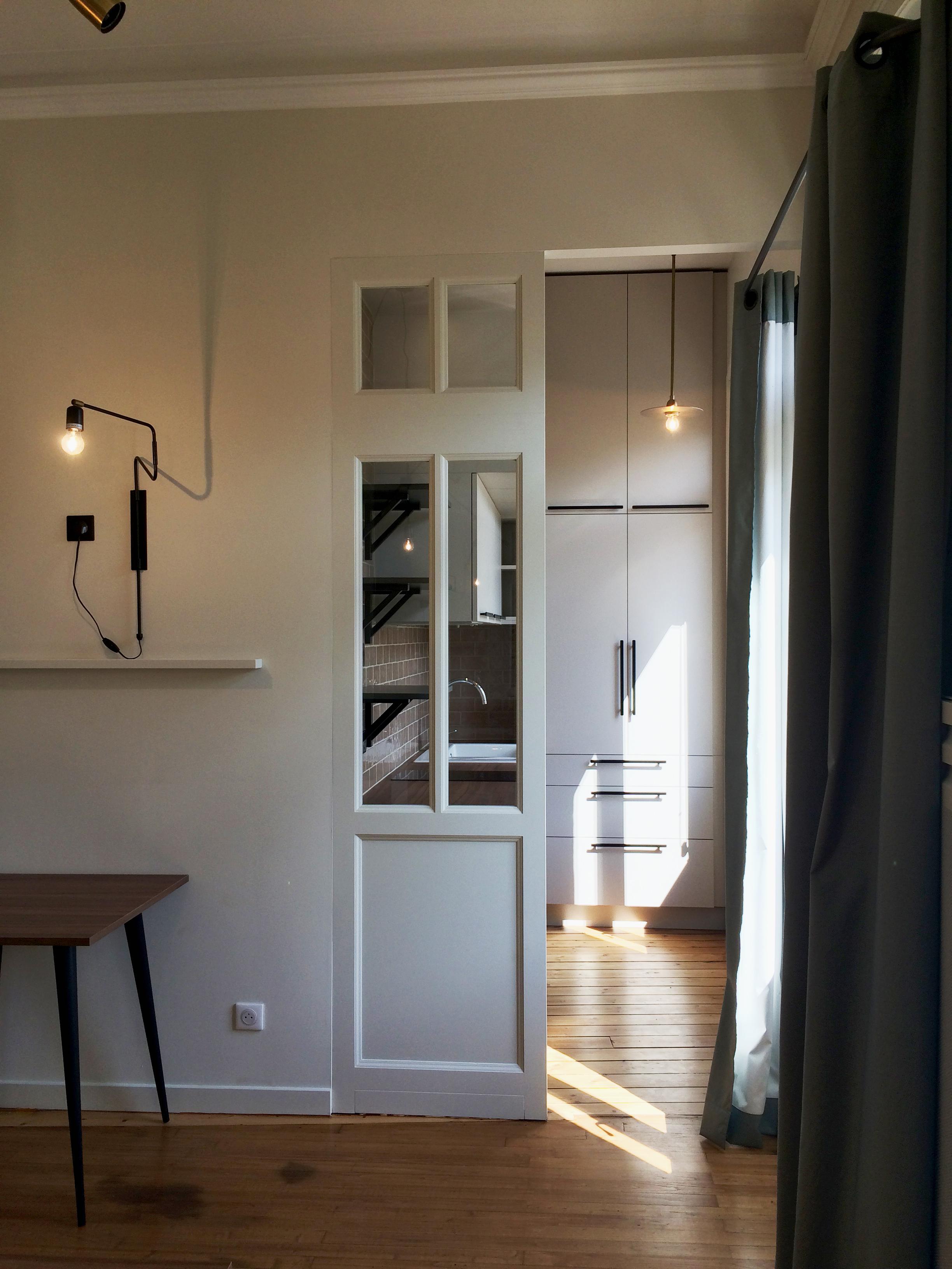 fran oise nathalie manicot architecte d 39 int rieur et d coration. Black Bedroom Furniture Sets. Home Design Ideas