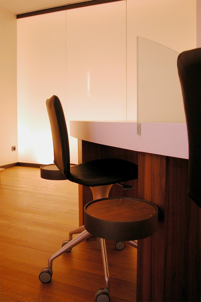 Salle hennessy nathalie manicot architecte d 39 int rieur for Architecte cognac