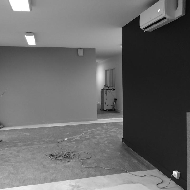 oh prom th e charente nathalie manicot architecte d 39 int rieur et d coration. Black Bedroom Furniture Sets. Home Design Ideas